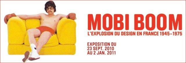 Flyer Mobi BOOM