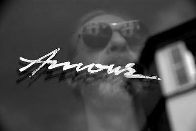 Amour - Jean-Luc Duez. Source parisdailyphoto.com