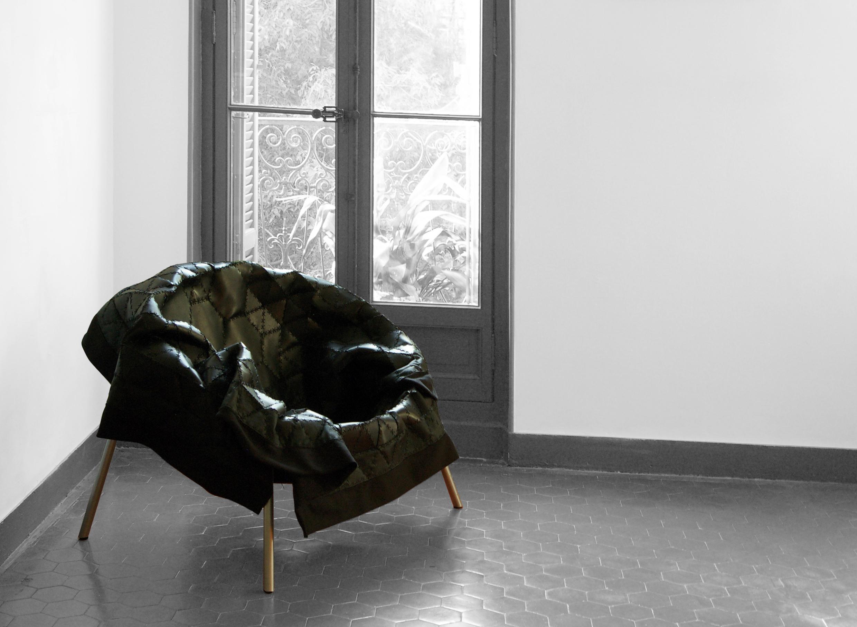 10 ao t 2012. Black Bedroom Furniture Sets. Home Design Ideas