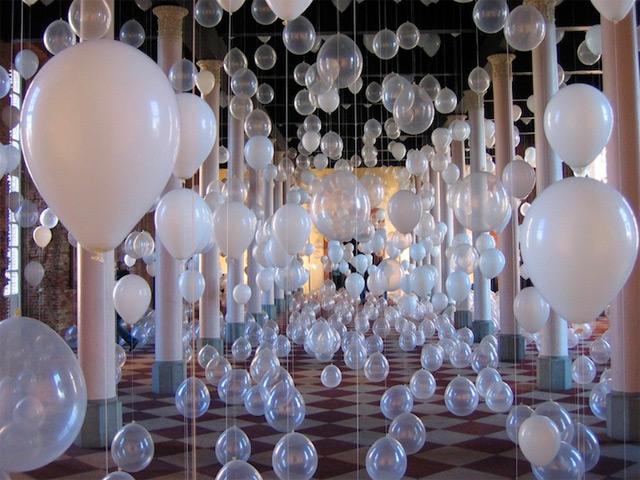 balloons-4
