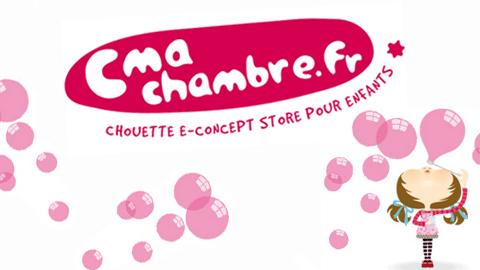 CmaChambre