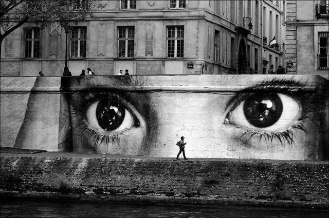 street-arts-paris-75