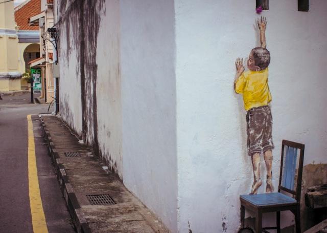 streetart-design-vol11-49