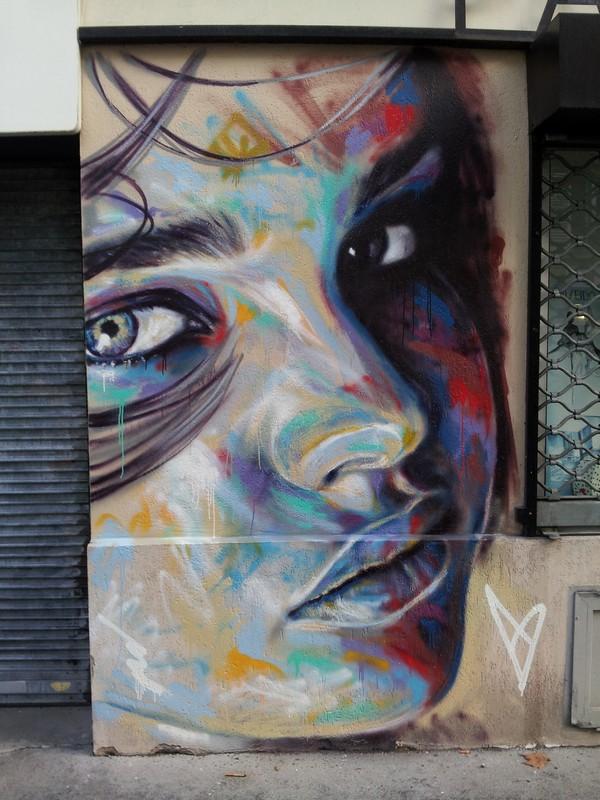 David-Walker-Rue-Scarron-11ème