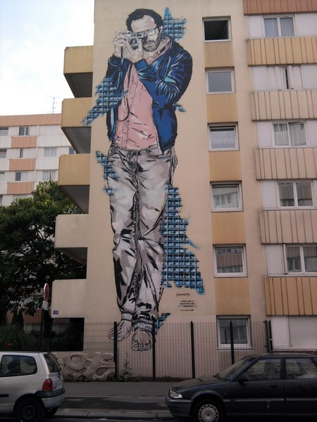 Jana-und-Js-rue-Jeanne-DArc-street-art