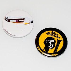 797-magnets-retro-0581965001373906282