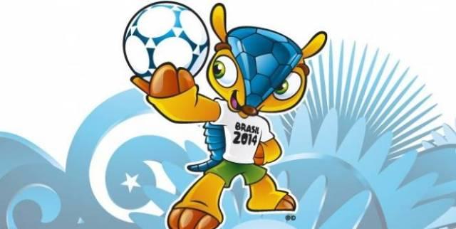 Mondial 2014  sur l'Equipe.fr