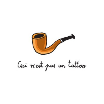 tattuum-tatouage-magrite-pas-un-tattoo