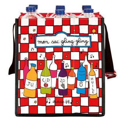 3242-mon-sac-a-bouteilles-gling-gling