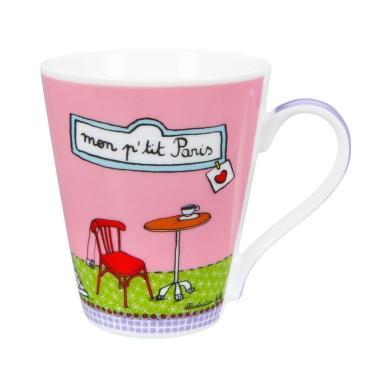 4176-mug-mon-p-tit-paris