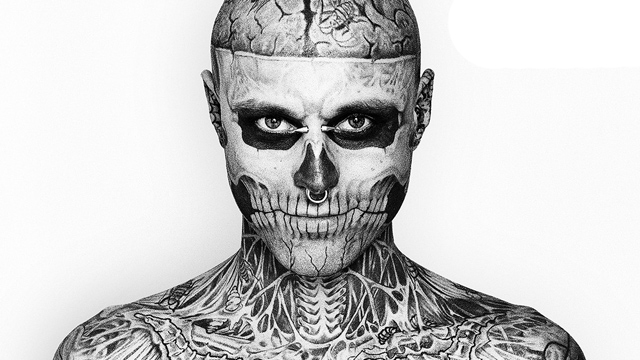 https://designfromparis.files.wordpress.com/2014/07/92080-rico-smiling-rick-genest.jpg
