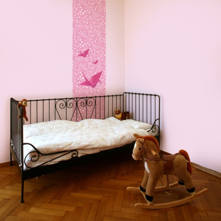 chambre-enfant09