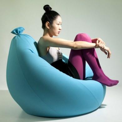 younow-baloon-04