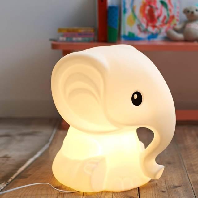 4759-lampe-elephant-anana