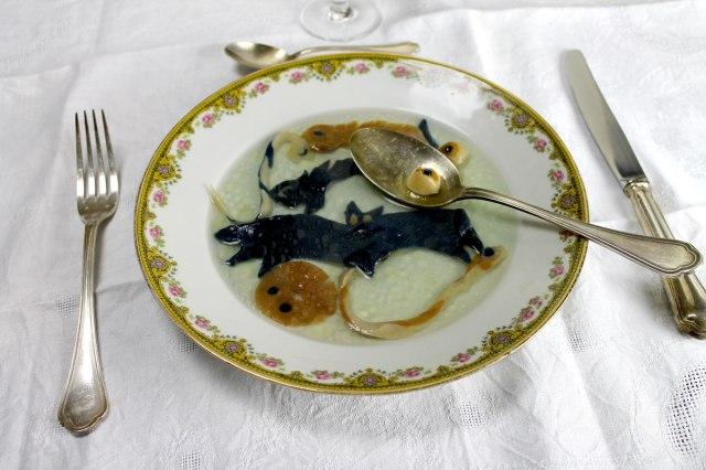 141022-Atelier-culinaire-Hopla-soupe de monstreses-pates-nouilles-riz