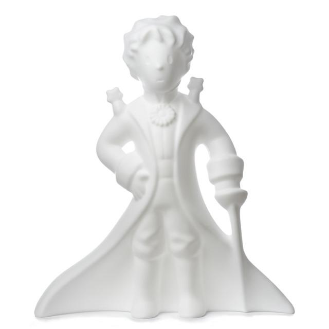 Lampe Le Petit Prince - Mr Maria  Mr Maria : 249.95 € sur DesignfromParis.com