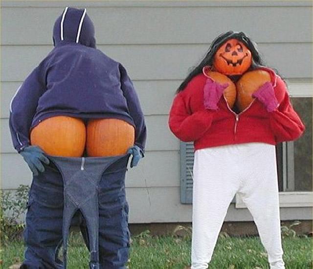 Pumpkin-Citrouille-Halloween-funny-10