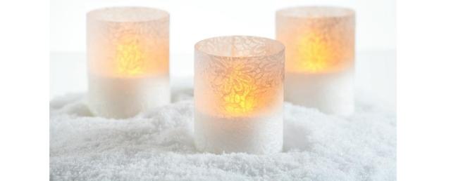 bougies-led-bougie-dentelle-bloo-lands-led