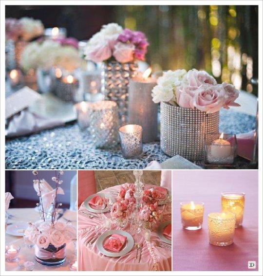 decorationsdemariage.fr_centre_de_table_vbaroque_ase_ruban_strass_photophore_dentelle