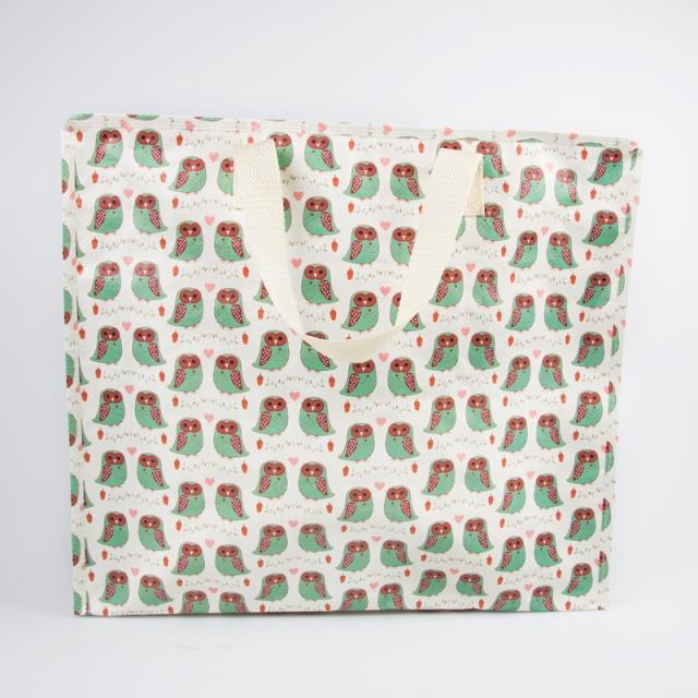 grand-sac-rangement-chouette-hibou-sassandbelle-designfromparis