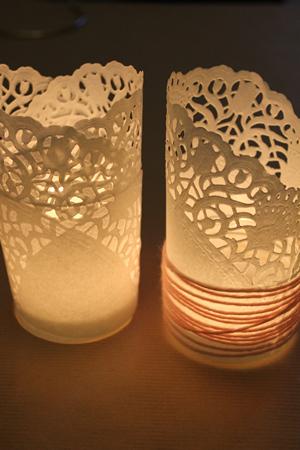 photophore-verre-papier-dentelle-napperon-designfromparis-3