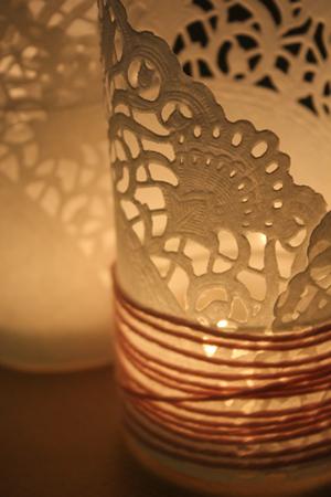 photophore-verre-papier-dentelle-napperon-designfromparis-4