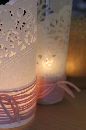 photophore-verre-papier-dentelle-napperon-designfromparis-5