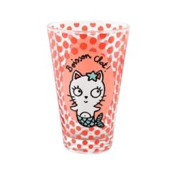165-cs400-5049-verre-boisson-chat