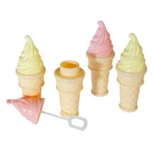 207-cs400-5002-bulles-de-savon-glace