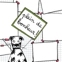 2359-cs400-2119-carte-postale-plein-de-bonheur