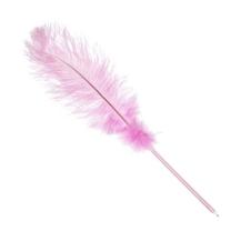 4892-cs400-stylo-plume-rose