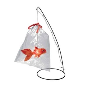4893-cs400-lampe-a-poser-poisson-rouge