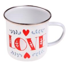 Mug love DesignfromParis