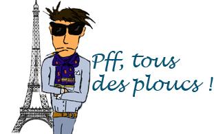 Parisiens1