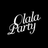 Olala, un cabinet burlesque !