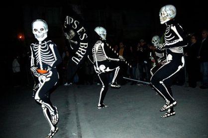 Dansa_de_la_Mort_de_Verges_2009