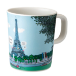 5432-m150-mug-paris-melamine-sb912g