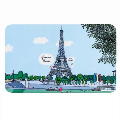 5439-cs400-planche-paris