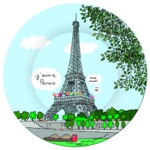 5893-m150-assiette-tour-eiffel-melamine