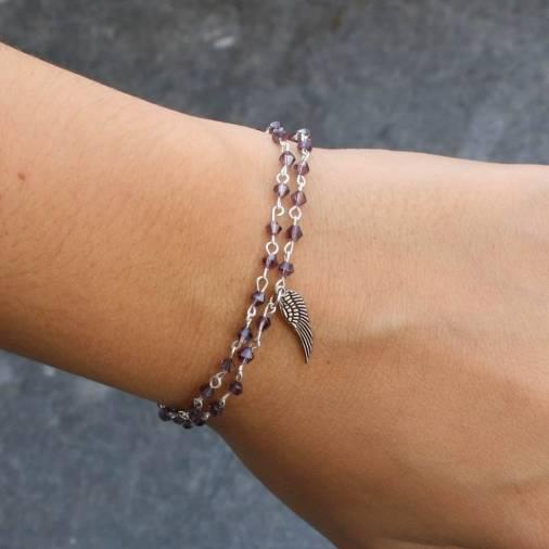 3362-524-bracelet-nathalie