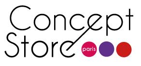 logo-Concept-Store-Final-NOIR