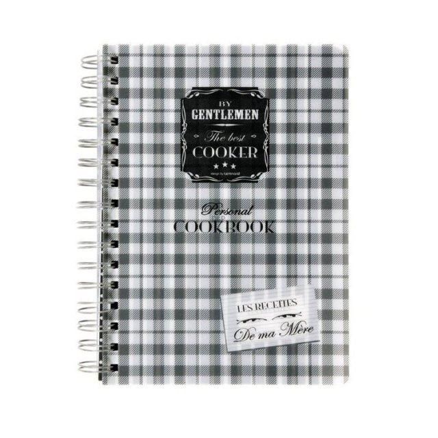 1586-3209-cahier-des-recettes-de-ma-mere-pour-gentlemen-cuisiniers.jpg
