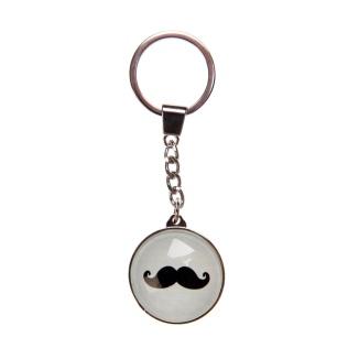 4492-porte-cle-moustache