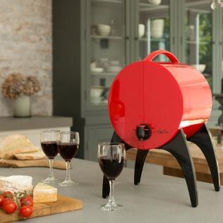 5652-winybar-rubis-et-vin-rouge-2