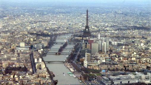 grand-paris-3_4520290