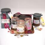 1000-m150-4130-24-etiquettes-autocollantes