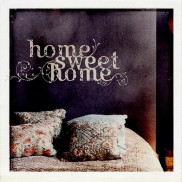 2917-cs400-1254-sticker-home-sweet-home