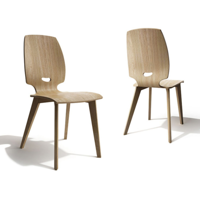 5857-cs400-chaise-bois-finn-sixay (1)