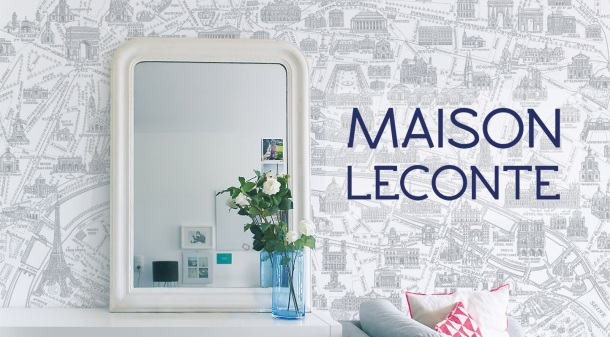 maison-leconte_header-img