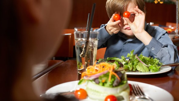 t1larg.tomato.kid.ts